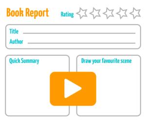 300x250_Video_Book_Report_Apr_27_2017