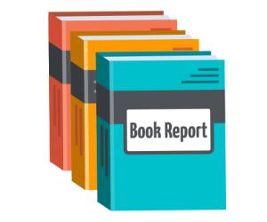 300x250_Writing_Video_Book_Report_MySSBlog_Apr_27_2017