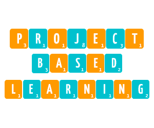300x250_007_myss-blog-Project-Based-Learning