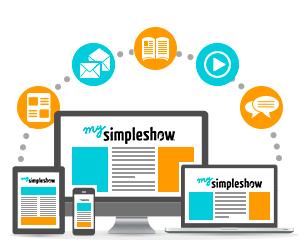 explainer videos enhance inbound marketing