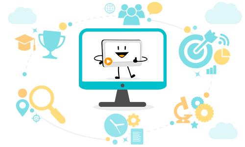 optimizing your virtual classroom