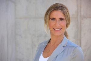 Dr. Sandra Böhrs