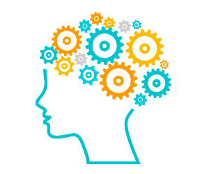how video enhances semantic memory