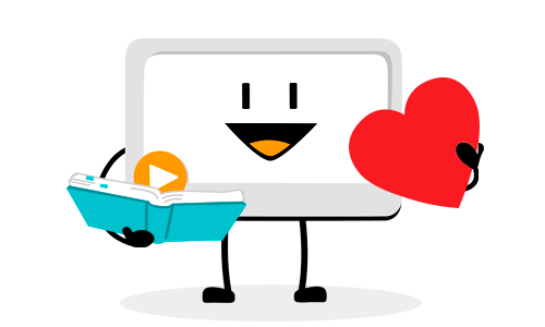 7 great health topics for explainer videos