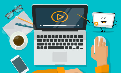 Using Explainer Videos in Programmatic Ad Campaigns