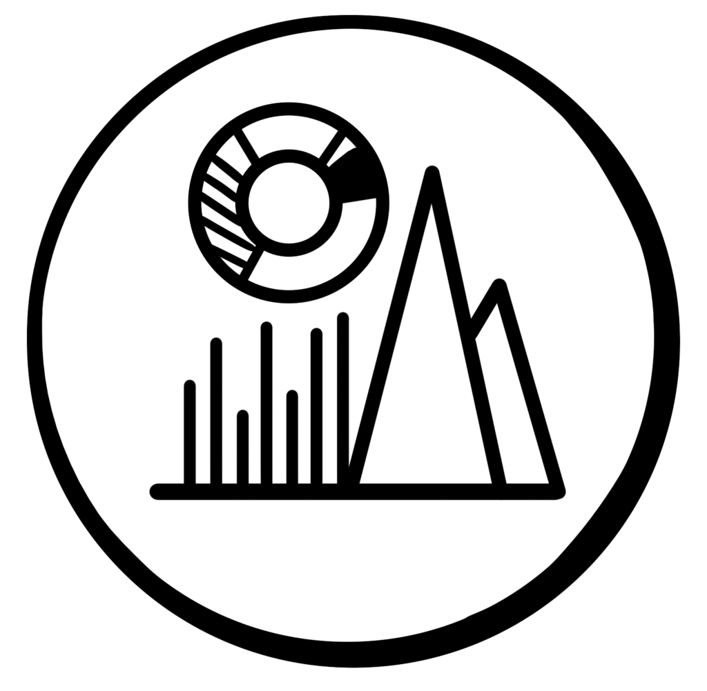DIY tools examples