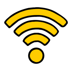 Wifi for Ed Tech