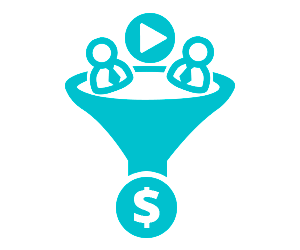 video marketing for marketing funnel